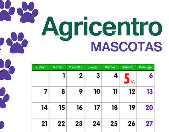 agricentro-calendario